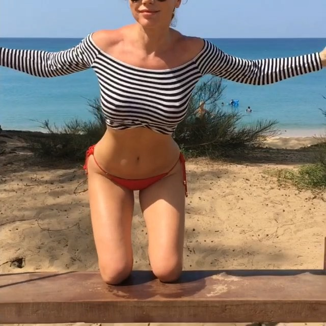 Nadiya Mol (38)