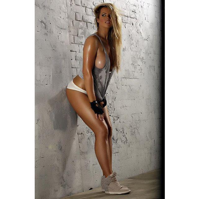 Rachel Burr (39)