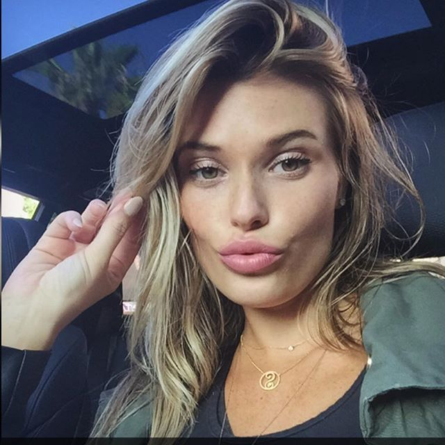 Samantha Hoopes (38)