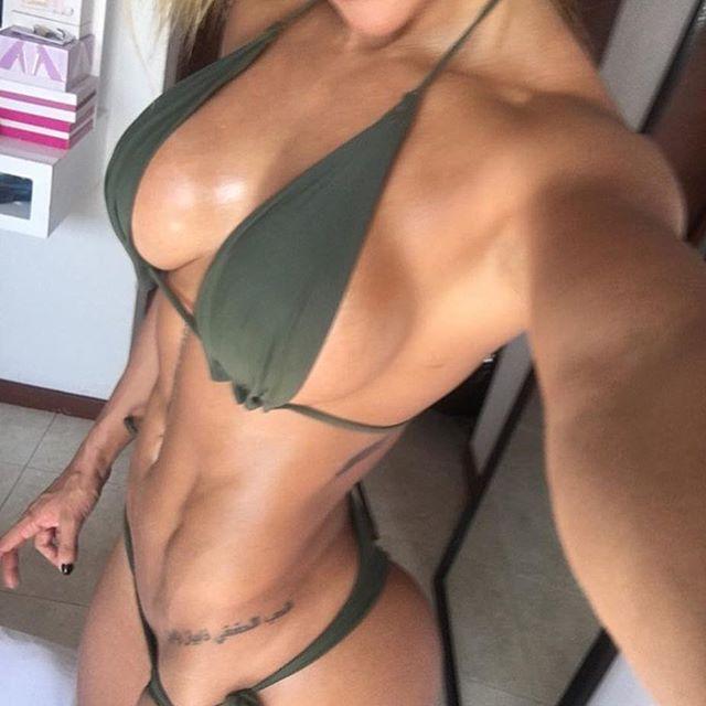 Sonia Isaza (48)