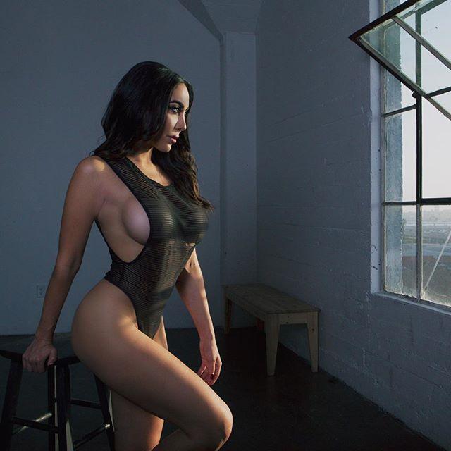 Sophia Payan (10)
