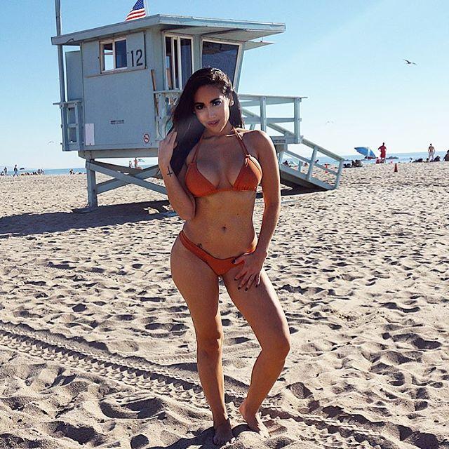 Sophia Payan (42)