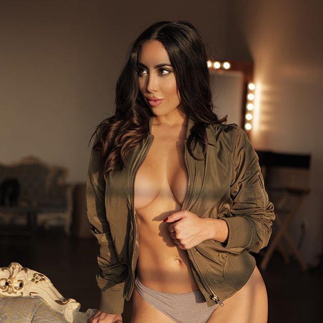 Sophia Payan (8)