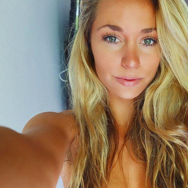 Sydney Maler (13)