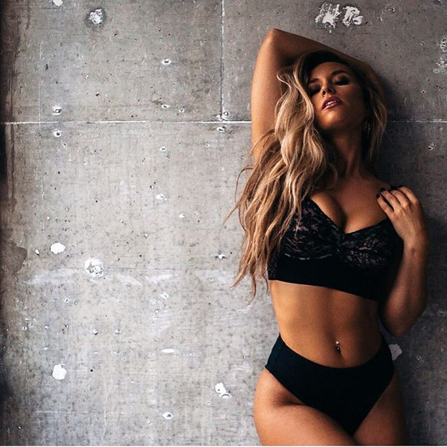 Sydney Maler (32)
