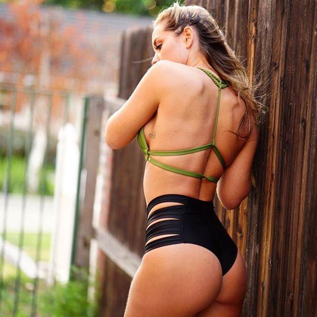 Sydney Maler (48)