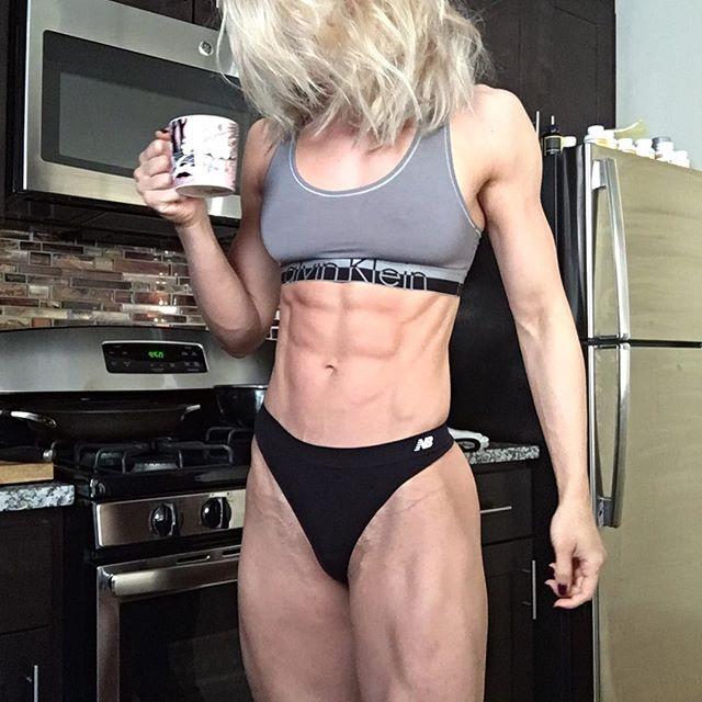 Yanyah Milutinović (52)
