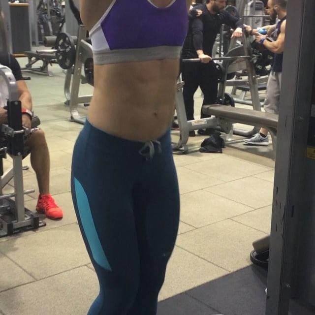 Yanyah Milutinović (56)