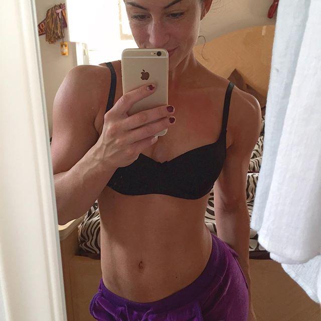 Alisa Marie Tarsa (19)