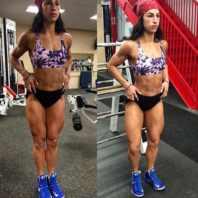 Alisa Marie Tarsa (30)