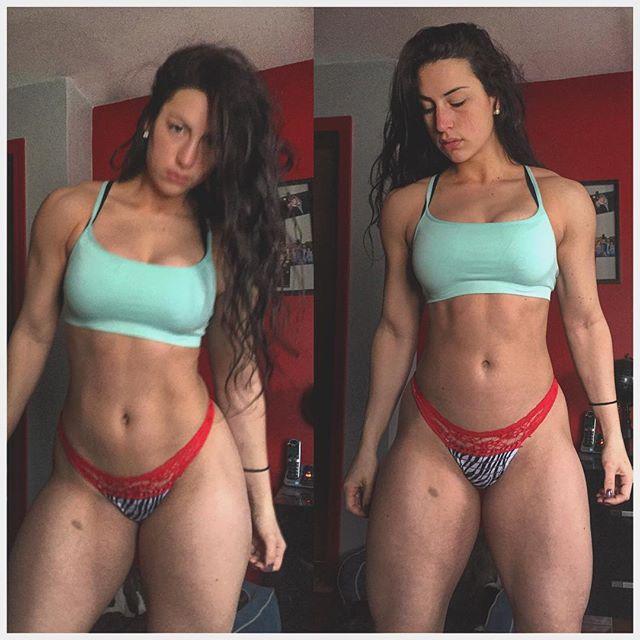 Alisa Marie Tarsa (33)