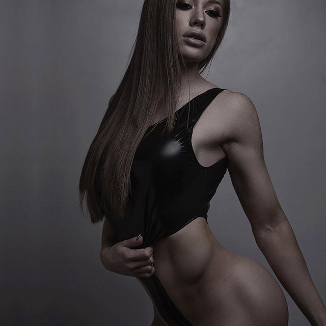 Samantha Skolkin  (10)