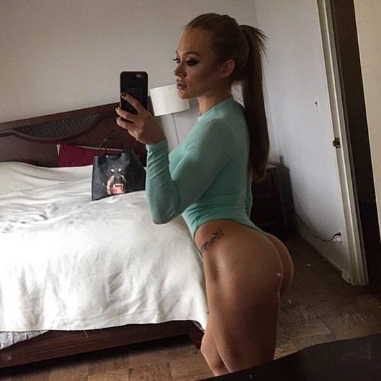 Samantha Skolkin  (14)