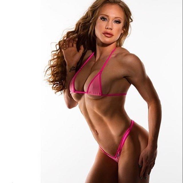 Samantha Skolkin  (27)