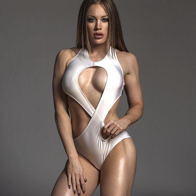 Samantha Skolkin  (33)