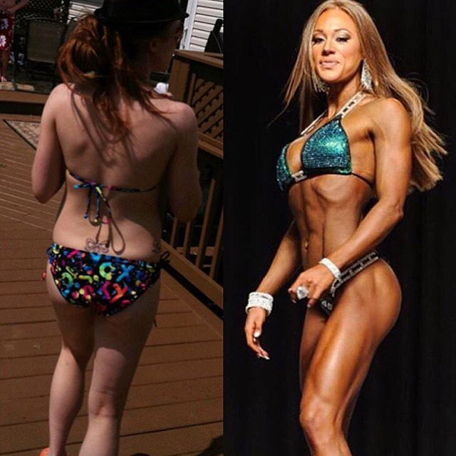 Samantha Skolkin  (38)