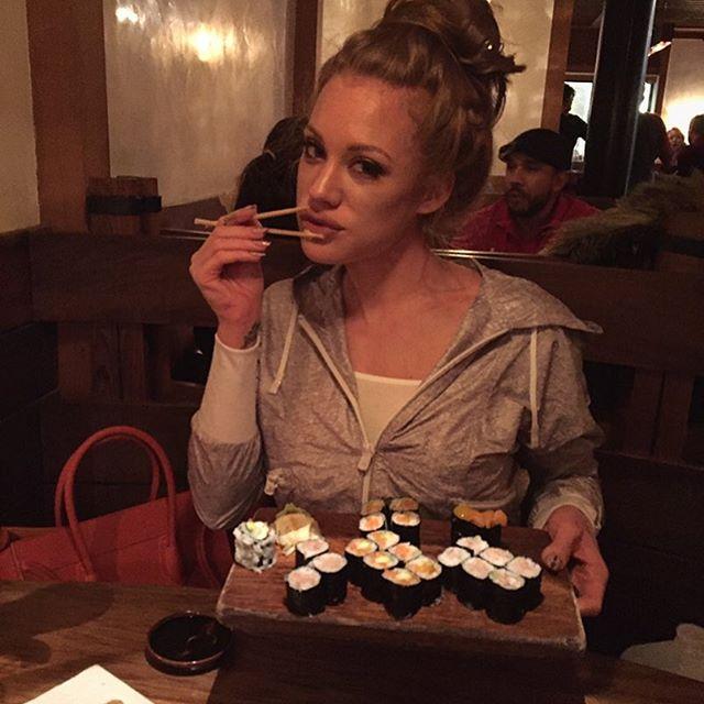 Samantha Skolkin  (43)