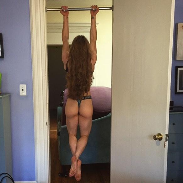Samantha Skolkin  (53)