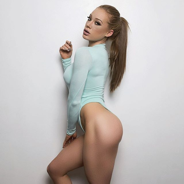 Samantha Skolkin  (8)