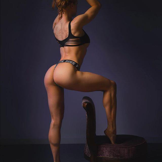 Samantha Skolkin  (9)