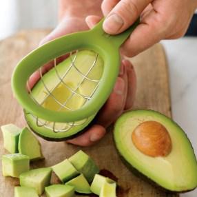 avocado-cuber-c