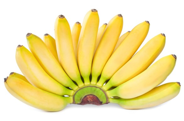 bananas_teaser