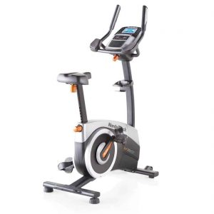 Nordictrack Exercise Bike Review 2016