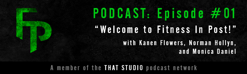 FiP_Podcast_banner_ep01