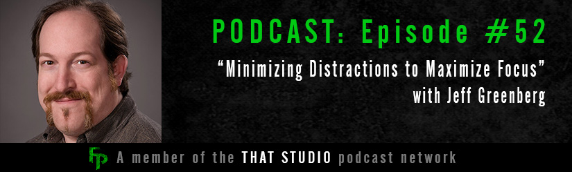 FiP_Podcast_banner_ep52