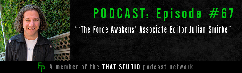 FiP_Podcast_banner_ep67