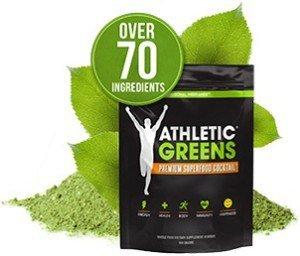 Athletic-Greens-e1430267807826-300x256