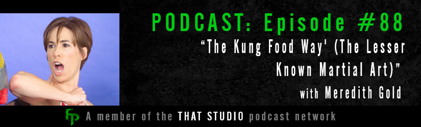 FiP_Podcast_banner_ep88