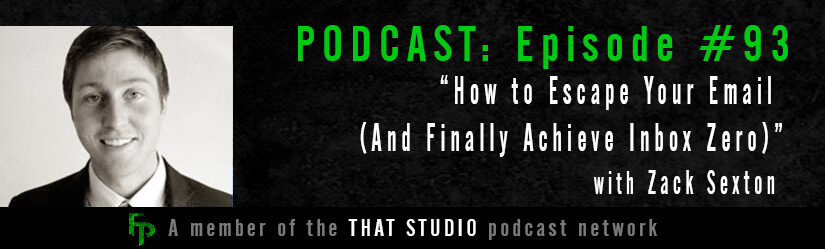 fip_podcast_banner_ep93