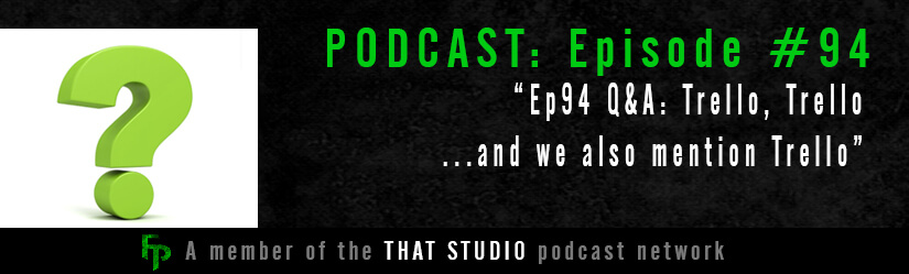 fip_podcast_banner_ep94
