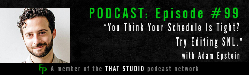 fip_podcast_banner_ep99