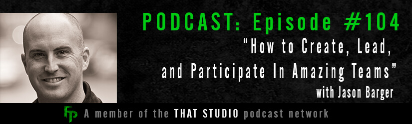 fip_podcast_banner_ep104