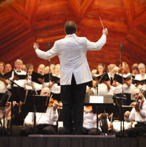 t_WilkinsConducting