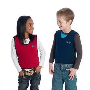 best weighted vest for kids children, child
