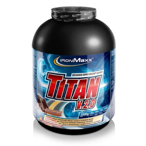 titán5000_500x500 fitnessmarket