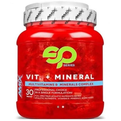 VIT + MINERAL 500x500 fitnessmarket