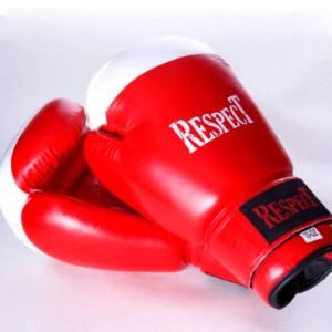 respect_boxkesztyu_bor_piros1 fitnessmarket