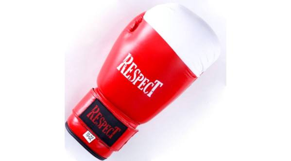 respect_boxkesztyu_bor_piros2 fitnessmarket
