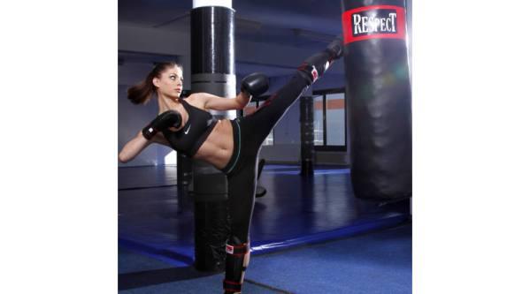 respect_boxzsak1 fitnessmarket