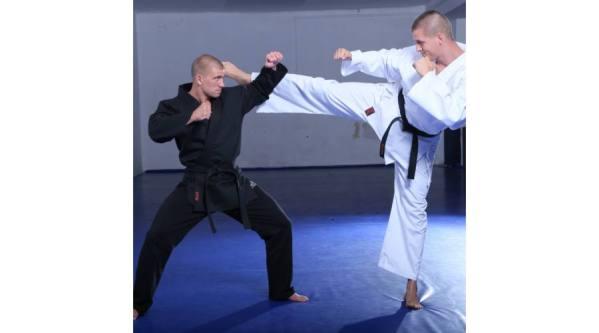 respect_karate_kabat1