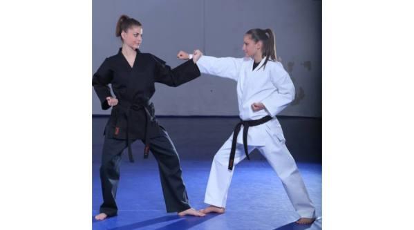respect_karate_kabat5