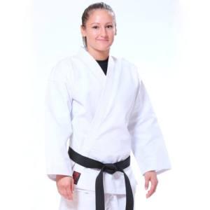 respect_karate_kabat_feher