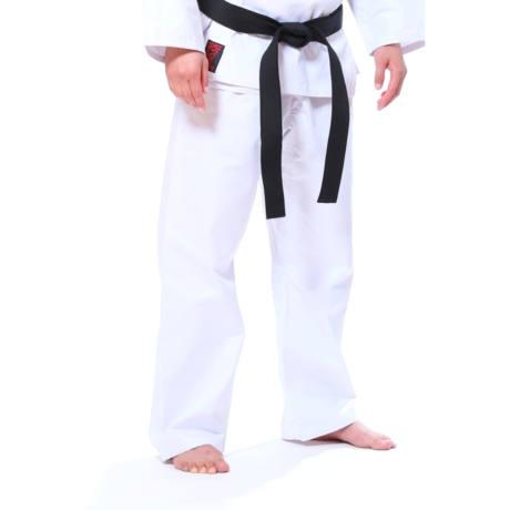 respect_karate_nadrag_feher