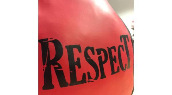 respect_korte2 fitnessmarket