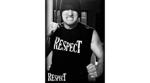respect_ujjatlan_fekete3