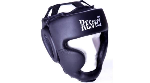 respect_zart_fejvedo_pu1 fitnessmarket